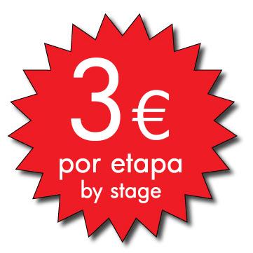 precios de taxi en sarria y portomarín taxi portomarin servicio